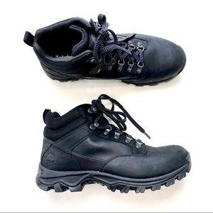 NWOT Timberland Keele Mid Ridge Hiking Boots